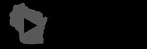 WELA Logo - horizontal.png