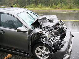 Car_Accident1.jpg