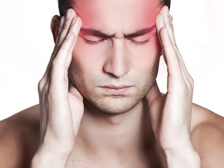 7 headache remedies