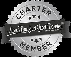 MTJGD Charter Member Badge.png