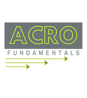 AcroFundementals_Logo.png
