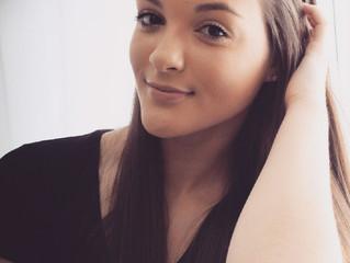 In The Spotlight: Assistant Miss Lauren!