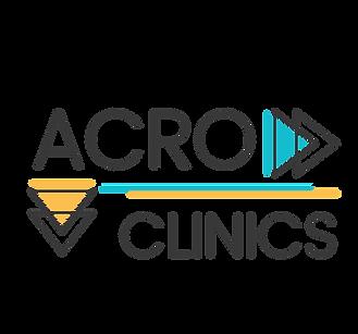 Acro_Logo.png