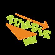 TumbleTots_Logo.png