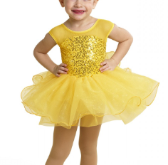 Kids-In-Motion + Boys-In-Motion Costumes - Recital 2020