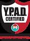 ypadcertified_logo1.png