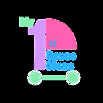 MyFirstDanceClass_Logo.png