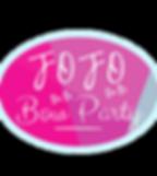 JojoBowParty_Logo.png