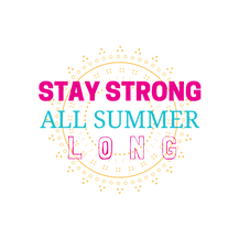 StayStrongSummer_Logo.png