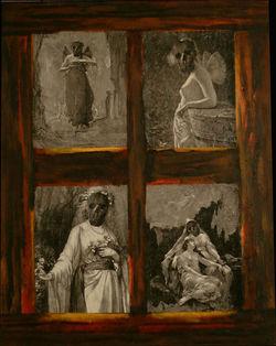 paintings 31