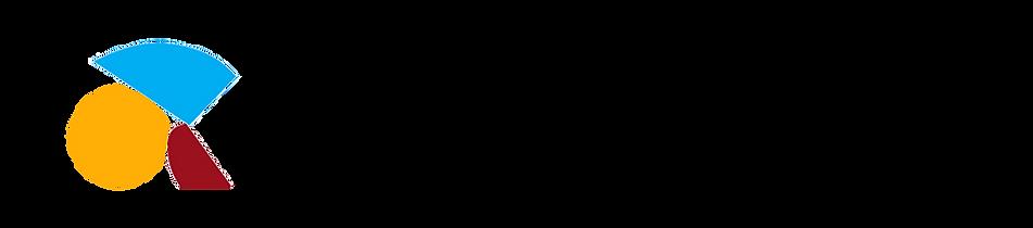 Dolores Ceramics Logo.png
