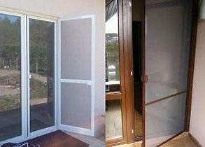 москитная дверь.jpg