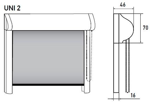 схема юни2.jpg