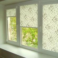 600х600  рулонные жалюзи на окна.jpg