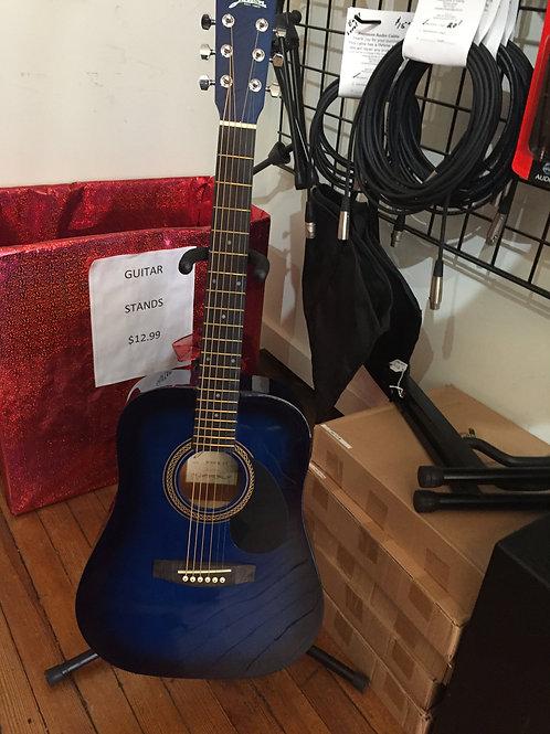 Johnson Acoustic 3/4 Dreadnaught Acoustic