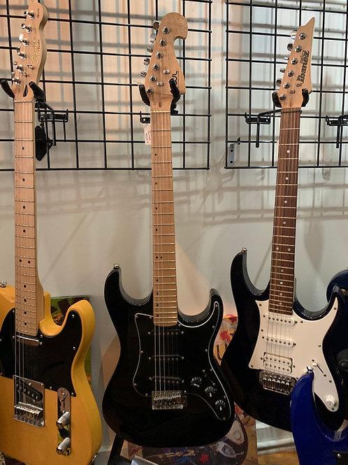 GWL Electric Guitar