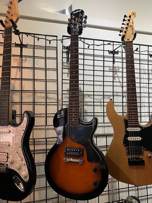 Epiphone Les Paul Junior Electric Guitar