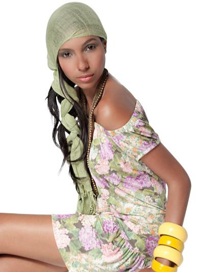 Lorena (3)