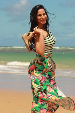 Loja Lorena (34)