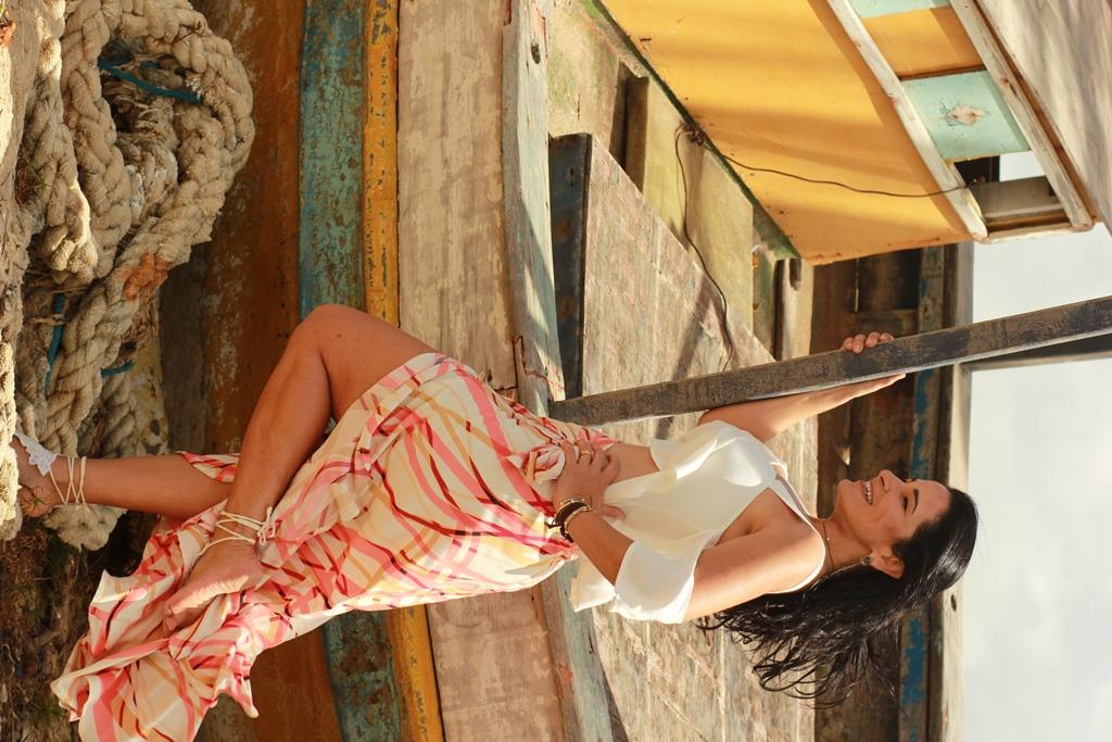 Loja Lorena (45)