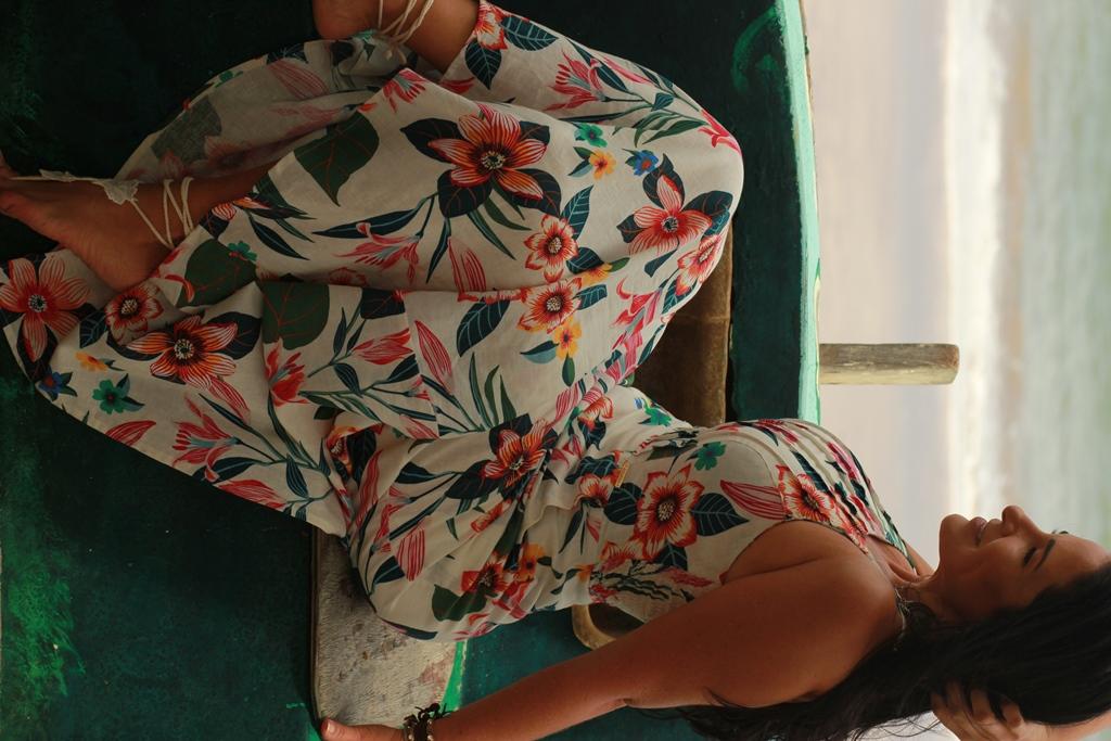 Loja Lorena (52)