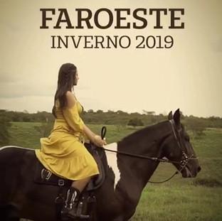 Faroeste II.mp4