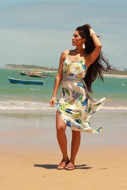 Loja Lorena (11)