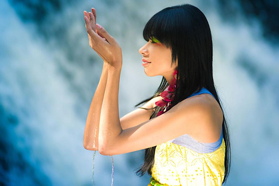 Lorena (7)
