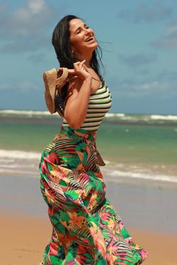 Loja Lorena (35)