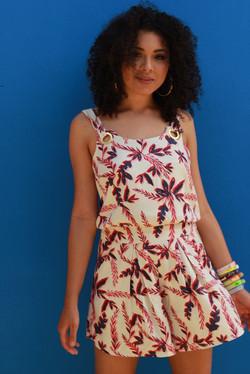 Lorena (18)