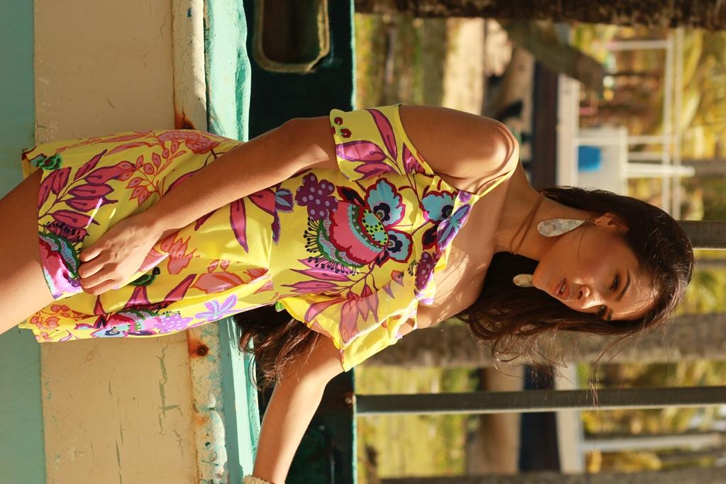 Loja Lorena (40)