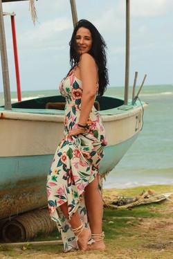 Loja Lorena (51)