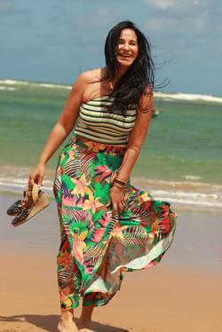 Loja Lorena (37)