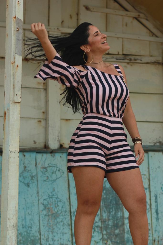 Loja Lorena (92)