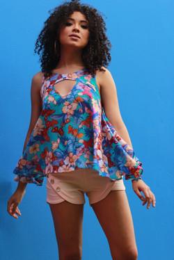Lorena (2)