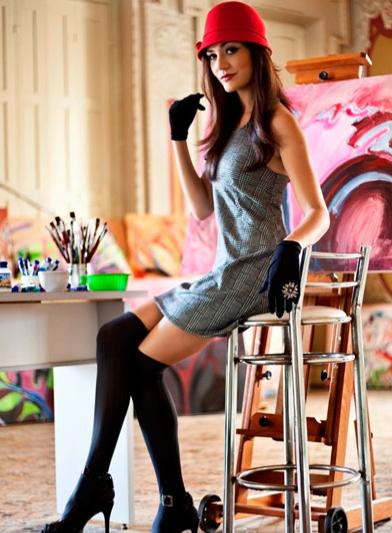 Lorena (5)