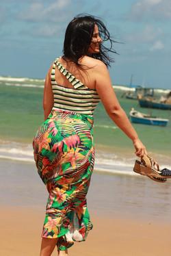 Loja Lorena (36)