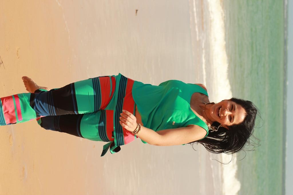 Loja Lorena (28)