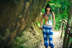 Lorena (1)