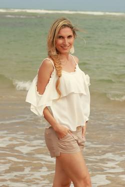 Loja Lorena (63)
