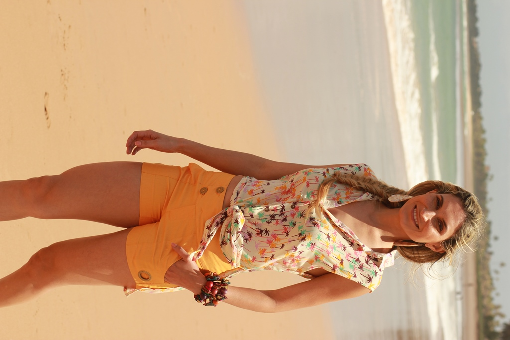 Loja Lorena (27)
