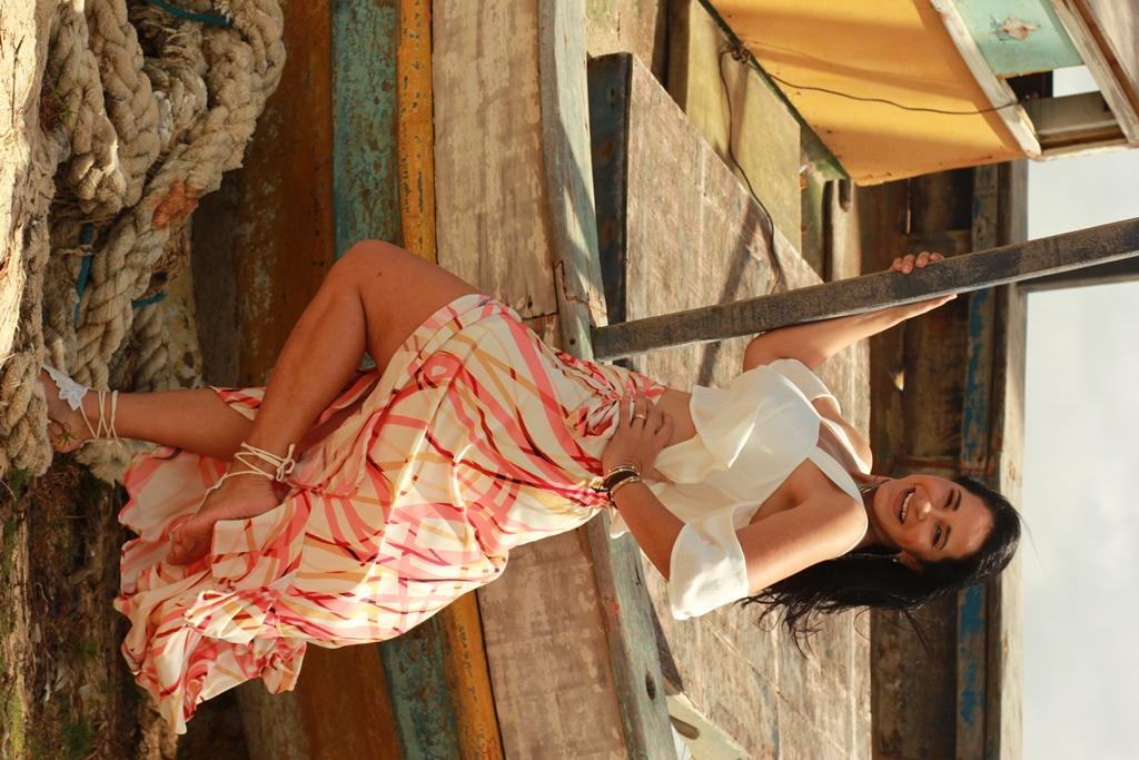 Loja Lorena (44)