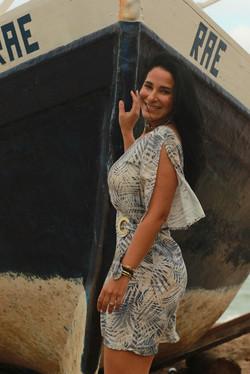 Loja Lorena (76)