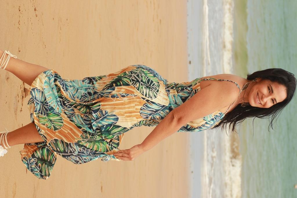 Loja Lorena (61)