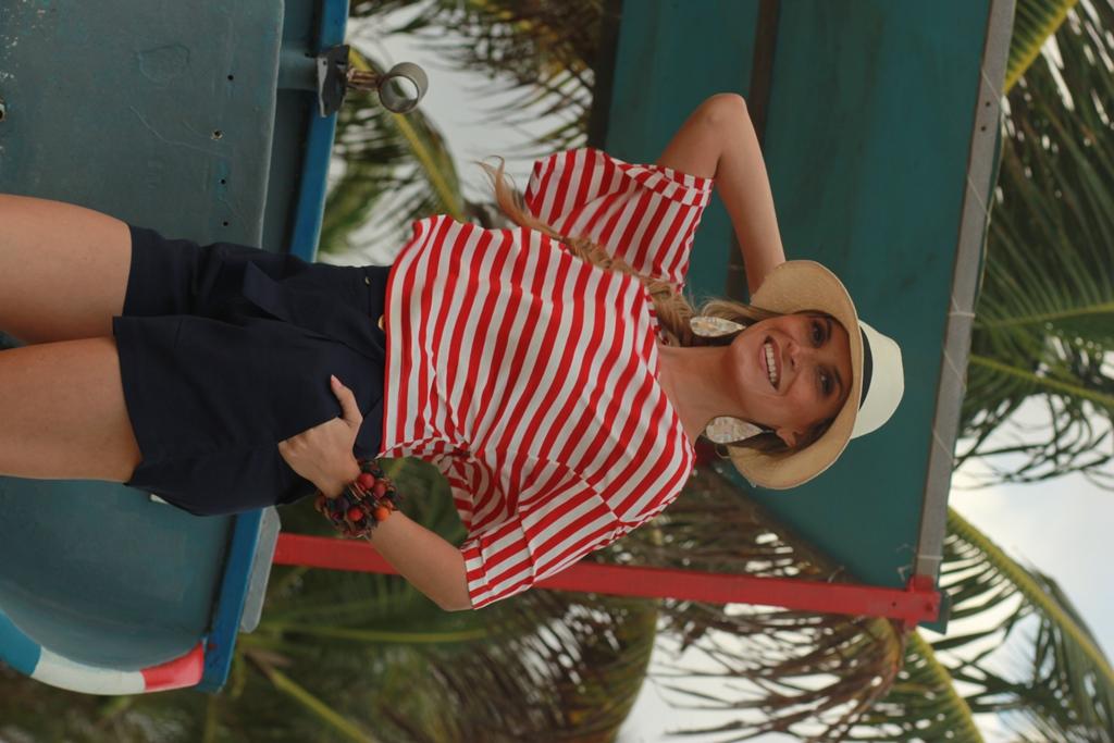 Loja Lorena (88)