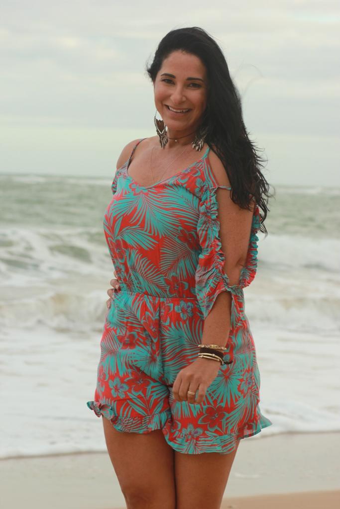 Loja Lorena (86)
