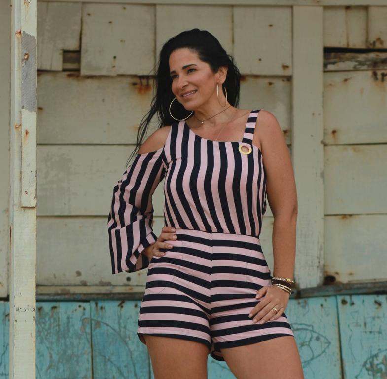 Loja Lorena (91)