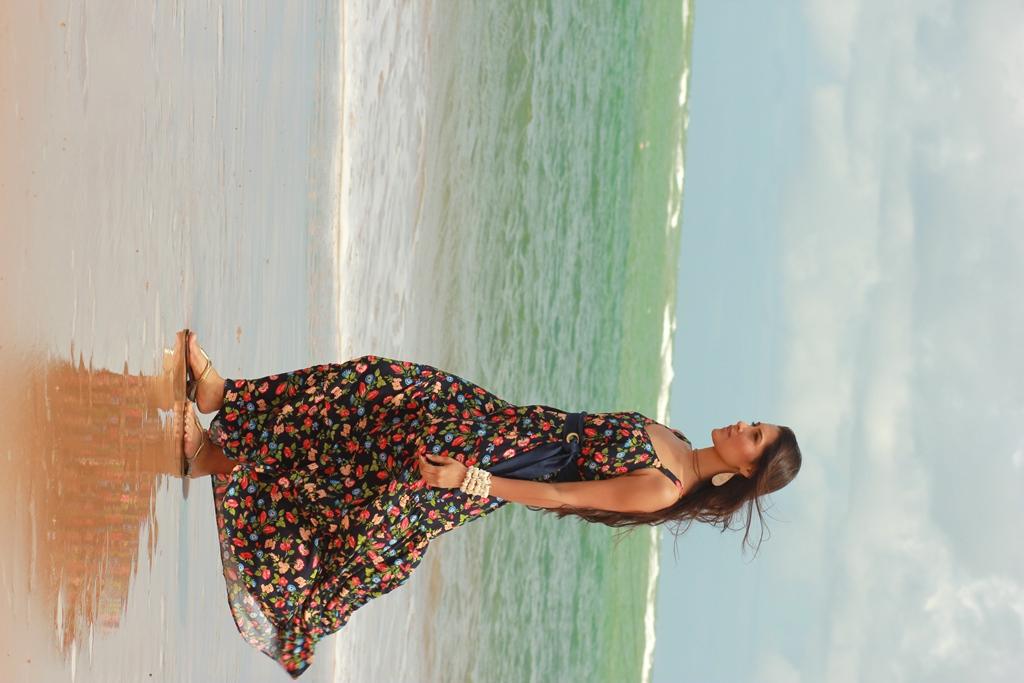 Loja Lorena (24)