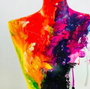 ART | ALTO VERÃO 19