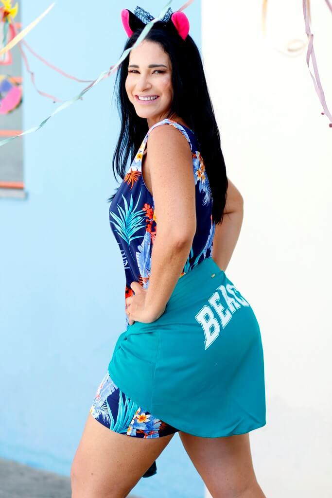 FOLIA (53)
